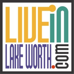 1logo_liveinlakeworth
