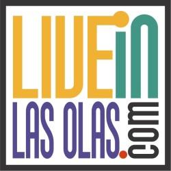 1logo_liveinlasolas